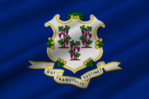 Remove Connecticut Arrest Mugshot Records