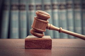 Mugshots: State Laws on Mugshot Websites
